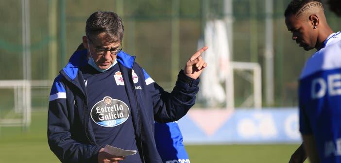 Fernando Vázquez