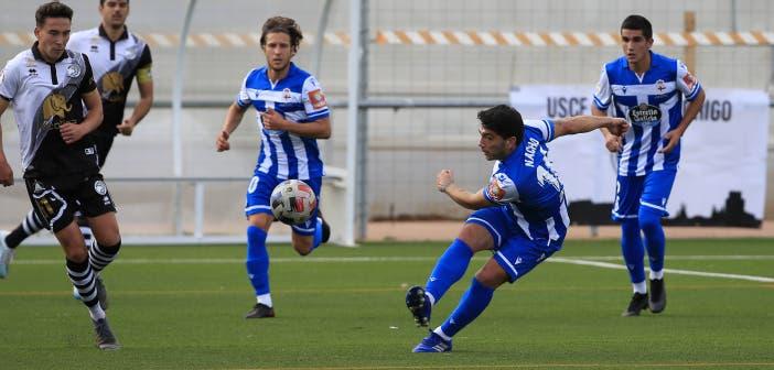 Deportivo Unionistas