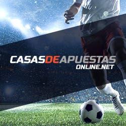 www.casasdeapuestasonline.net