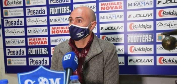 Manel Marino de Luanco