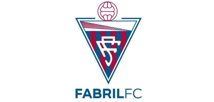 Fabril FC