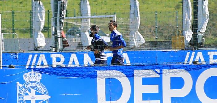Celso Borges busca estar en el Deportivo vs Zamora