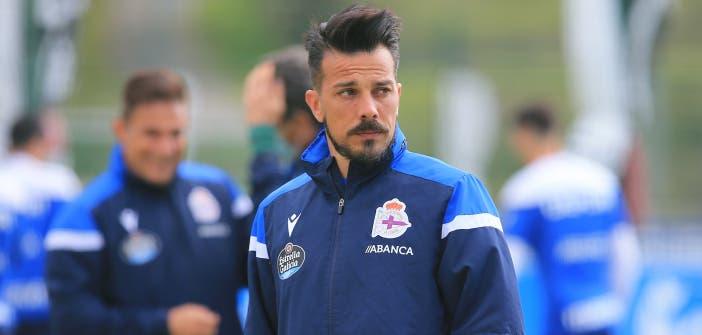 Rubén de la Barrera entrenará al Albacete