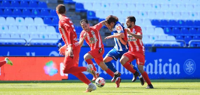 Deportivo Zamora notas Keko