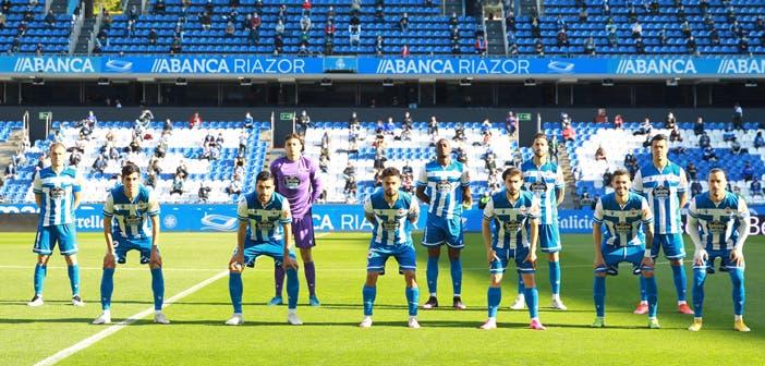 Once Deportivo Langreo notas