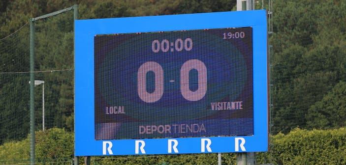 El Deportivo ya conoce sus próximos horarios de Primera RFEF
